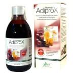 Adiprox Fitomagra concetrato fluido 320g