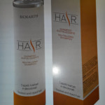 Shampoo Rivitalizzante Bio 300 ml