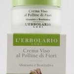 erbolario-crema-viso-al-polline-di-fiori