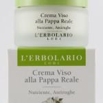 erbolario-crema-viso-alla-pappa-reale_0