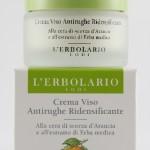 erbolario-crema-viso-antirughe-ridensificante_0
