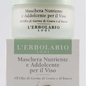 erbolario-maschera-nutriente-e-addolcente-per-il-viso_0