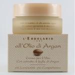 erbolario-olio-di-argan-crema-per-il-viso_0