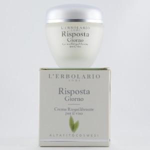 erbolario-risposta-giorno-crema-riequilibrante_0