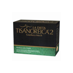 tisanoreica-2-bevanda-caffe-irlandese