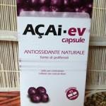 ACAI-EV 45 CAPSULE BLISTERJPG