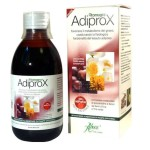 ADIPROX FITOMAGRA concentrato fluido 320 g