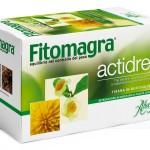 aboca-actidren-fitomagra-tisana-controllo-peso-drenante-dimagrante-anti-cellulite-integratore-alimentare-naturale