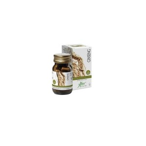 ginseng-concentrato-tot-50opr