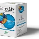 naturamix_sostegno_bustine