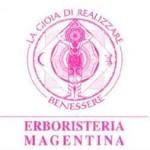 Magentina