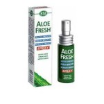 ALOE FRESH Alito Fresco Spray 20 ml