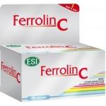 FERROLIN C CPS