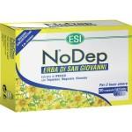 NODEP RETARD 30 capsule