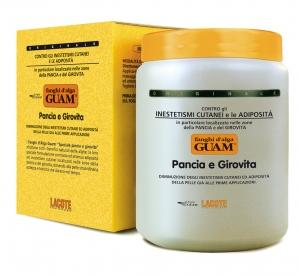 FANGO-DALGA-GUAM-PANCIA-GIROVITA-1-KG