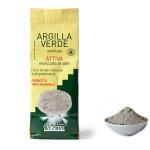 argilla-verde-ventilata-attiva