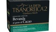 bevanda-cacao-bm-600-300x300