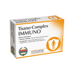 big-immuno