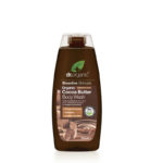 Cocoa_Butter_Body_Wash