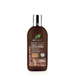 cocoa_butter_shampoo